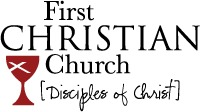 First Christian Church (Discipes of Christ)