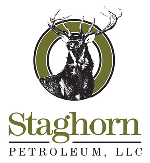 Staghorn Petroleum