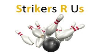 Strikers R Us