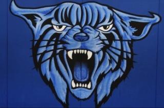 Beaudoin Bobcats