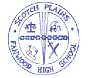 Scotch Plains-Fanwood High School
