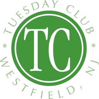 Tuesday Club of Westfield in Partnership with New Jersey Connect