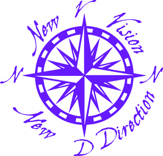 New Vision New Direction