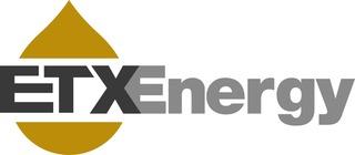 ETX Energy