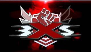 Clubbing For XXX