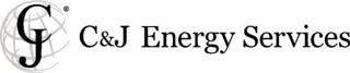 C&J Energy