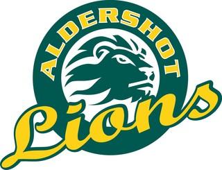 ALDERSHOT LIONS