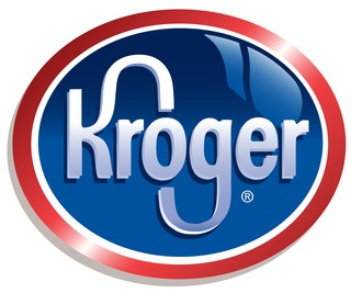 Kroger - Mt. Sterling
