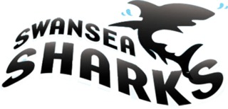 Swansea UNBREAKABLE Sharks