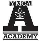 The YMCA Academy