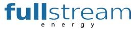 Fullstream Energy