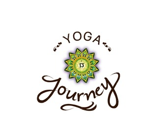 Team Yoga Journey