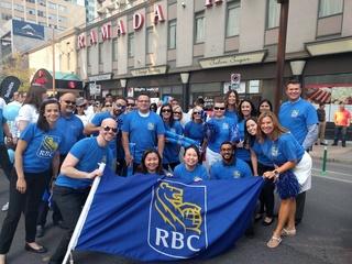 Team RBC