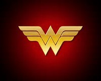 WONDER WOMEN OF KALKASKA