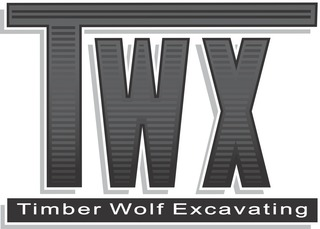 TWX Construction