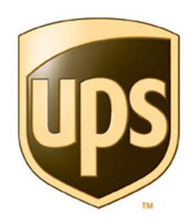 UPS Unsung Heroes