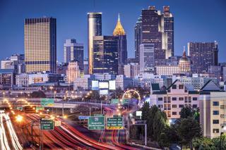 Atlanta Wine To Water