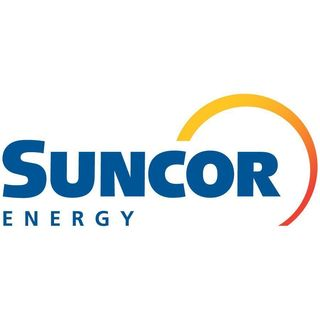Suncor Energy Team 2