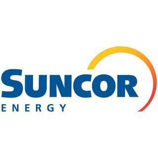 Suncor Energy Team 2