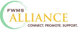 Team FWMS Alliance