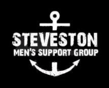 Steveston Mens Support Group
