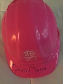 Delray Divas