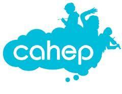 Team CAHEP!