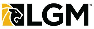 LGMove