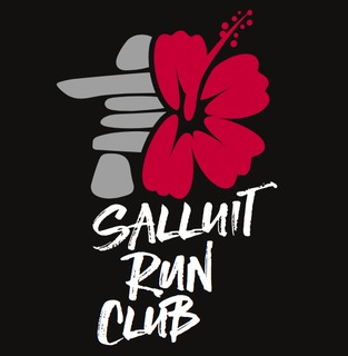 Salluit Run Club
