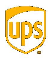 UPS Millennial BRG