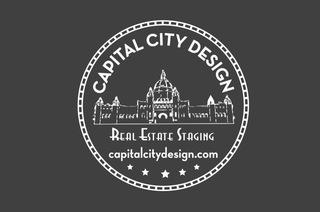 Capital City Design