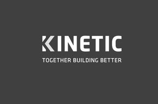 Kinetic Construction Team #1