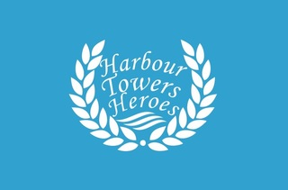 Harbour Towers Heroes