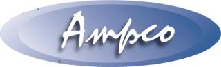 Ampco Manufacturers