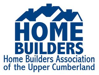 Home Builders Association Women