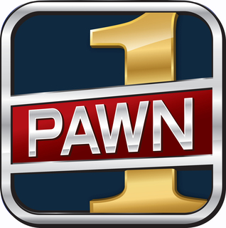 Pawn1 (1)