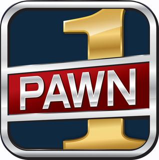 Pawn1 (5)