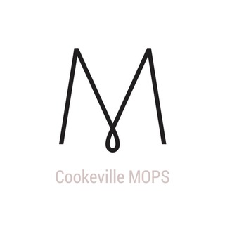 Cookeville MOPS