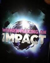 IMPACT Women
