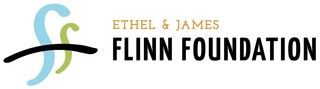 Team Flinn Foundation