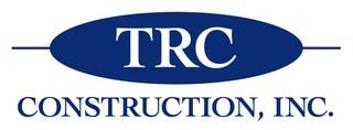 TRC - River Rats