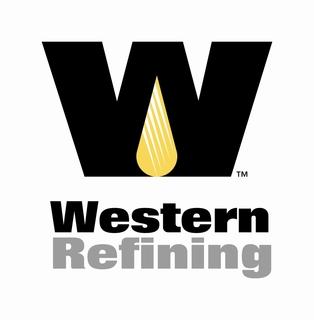 Western Refining #1