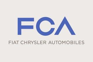 FCA Team