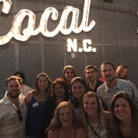Wine To Water: Raleigh
