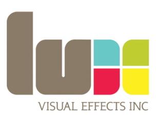 Lux VFX