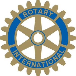 West Hawaii Rotary Clubs