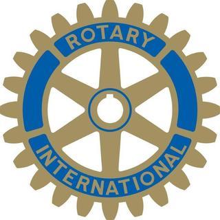 West Hawaii Rotary Clubs