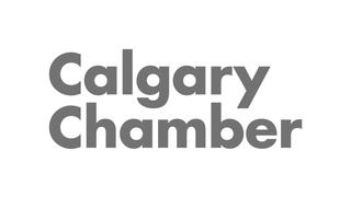 Team Chamber