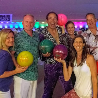 Realty Isle Bowlers