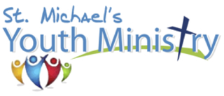 St. Michael the Archangel Youth Group